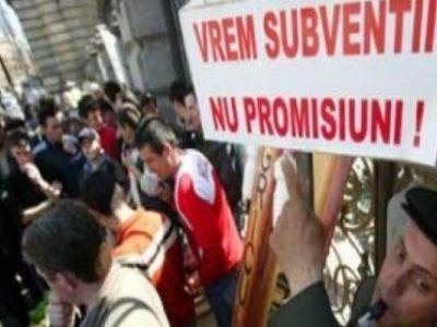 fermierii-pregatesc-un-nou-protest-in-fata-guvernului
