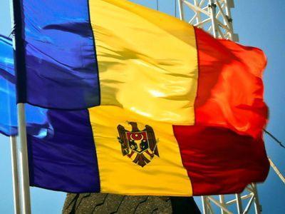 romania-si-moldova-vor-intensifica-schimburile-comerciale-si-colaborarea-in-domeniul-agricol
