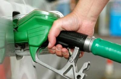 pretul-carburantilor-va-fi-monitorizat-dupa-eliminarea-supraaccizei