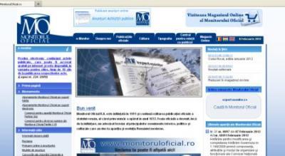 monitorul-oficial-a-publicat-ordinul-ministrului-agriculturii-privind-ajutorul-de-stat-pentru-finantare-in-agricultura