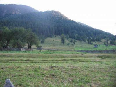 guvernul-a-aprobat-atributii-noi-pentru-agentia-zonei-montane
