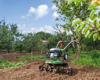 un-nou-utilaj-eco-stihl-pentru-ingrijit-iarba-lansat-si-in-romania