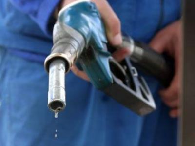 s-au-aprobat-sumele-necesare-platii-subventiei-pentru-motorina-utilizata-in-ultimul-trimestru-din-2012