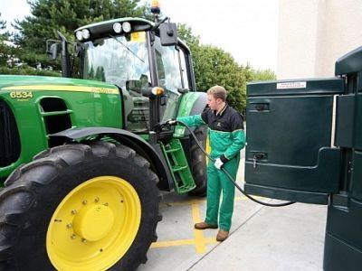 subventiile-pentru-motorina-utilizata-in-primul-trimestru-au-ajuns-in-conturile-fermierilor