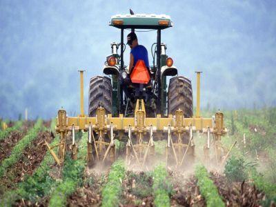 apia-a-anuntat-termenul-limita-pentru-plata-subventiilor-la-motorina-pe-trimestrul-iv-al-anului-2014
