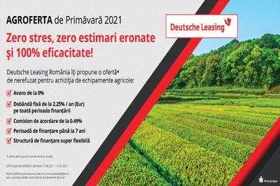 campania-de-primavara-2021-pentru-achizitia-de-echipamente-agricole