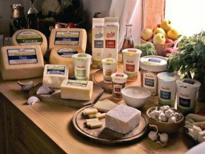 cluj-producatorul-de-lactate-napolact-a-deschis-un-magazin-unic-in-tara