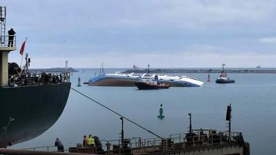nava-scufundata-in-portul-midia-a-dus-la-cererea-expresa-de-anchete