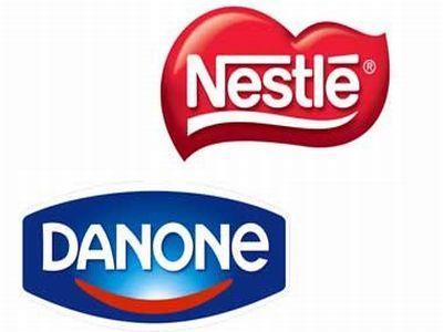 danone-in-negocieri-cu-nestle-pentru-vinderea-diviziei-de-nutritie-medicala