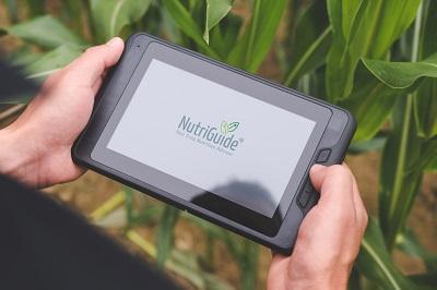 planificarea-fertilizarii-culturilor-cu-ajutorul-aplicatiilor-web