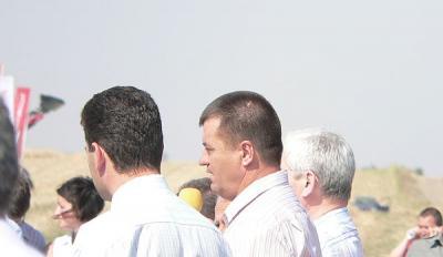 confederatia-agricultorilor-din-romania-va-lua-fiinta-pana-la-jumatatea-lunii-octombrie-a-anuntat-presedintele-lapar