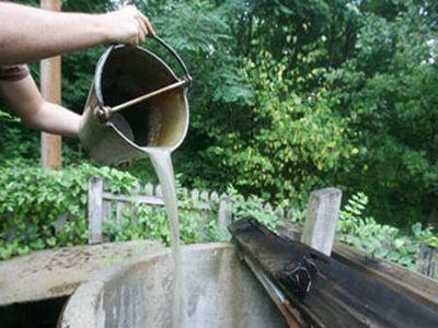 ministerul-mediului-agricultura-traditionala-principalul-factor-de-poluare-cu-nutrienti