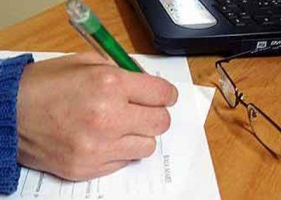 modificari-recente-ale-normelor-metodologice-de-aplicare-a-codului-fiscal