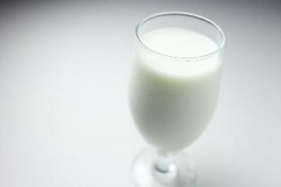 norme-minime-de-igiena-din-2014-pentru-fermierii-care-vand-lapte