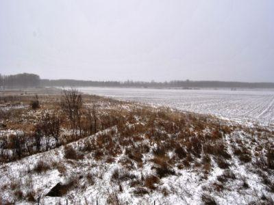 buletin-agrometeorologic-pentru-perioada-14-20-decembrie