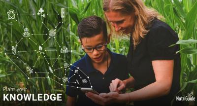 planificarea-fertilizarii-culturilor-cat-de-eficiente-sunt-programele-digitale