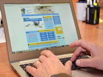 cererile-de-plata-pentru-finantari-prin-pndr-se-depun-on-line
