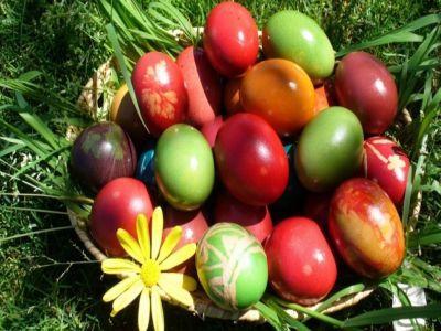 recomandari-cu-privire-la-consumul-de-oua-in-perioada-pastelui