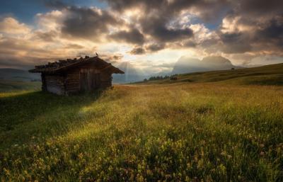 a-fost-publicat-ordinul-privind-criteriile-de-incadrare-si-lista-localitatilor-din-zona-montana