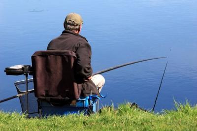 madr-ordin-nou-privind-pescuitul