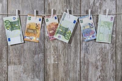 oros-lansam-un-program-de-investitii-de-32-miliarde-de-euro