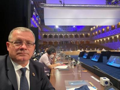 oros-viitoarea-pac-transpusa-cat-mai-simplu-in-legislatia-nationala