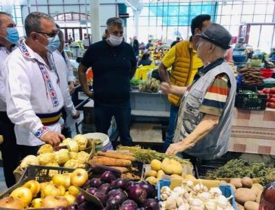 oros-toti-producatorii-agricoli-romani-vor-ramane-in-piete