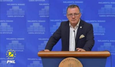 ministrul-oros-toate-programele-de-sprijin-vor-continua-in-2020