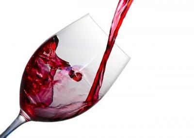 oros-madr-vreau-propuneri-mai-concrete-de-la-organizatiile-vitivinicole