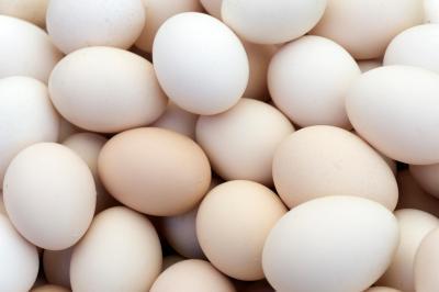 inspectorii-dsvsa-satu-mare-au-ridicat-peste-1300-de-oua