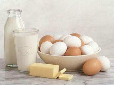 oua-si-lactate-in-valoare-de-aproape-85-de-milioane-de-euro-importate-in-primele-doua-luni