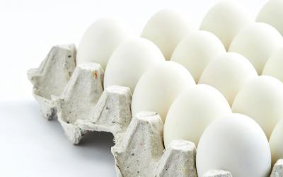 comertul-intracomunitar-cu-oua-in-vizorul-inspectorilor-ansvsa