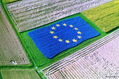 romania-va-primi-21-de-miliarde-de-euro-pentru-agricultura-de-la-ue