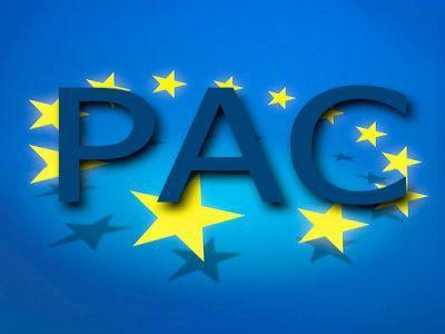 completari-aduse-legislatiei-in-domeniul-fondurilor-europene-nerambursabile-aferente-politicii-agricole-comune