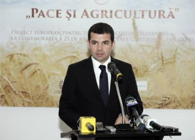 romania-se-alatura-initiativei-pace-si-agricultura