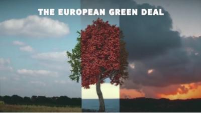 pactul-ecologic-european-semnat-si-de-romania