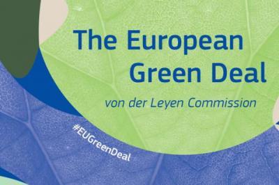 agricultorii-trebuie-sa-cunoasca-pactul-ecologic-european