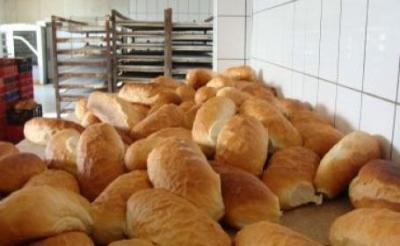 mai-multe-fabrici-de-paine-din-bucuresti-controlate-de-politisti