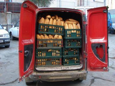 aproape-jumatate-din-brutariile-controlate-ieri-de-politisti-faceau-evaziune-fiscala