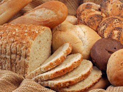 romanii-au-cheltuit-mai-putini-bani-pe-paine-si-produse-de-panificatie-anul-trecut