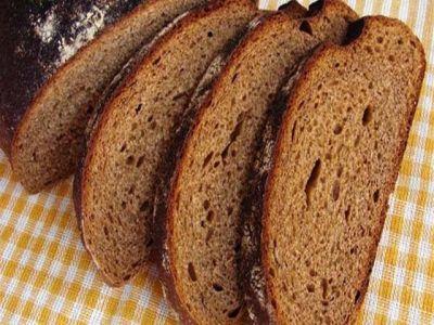 rompan-consumul-de-paine-neagra-a-atins-45-de-milioane-de-euro-pe-an