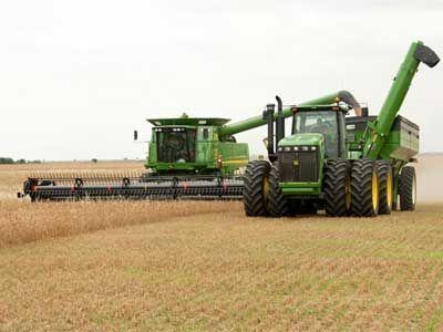 agricultorii-din-dolj-au-finalizat-recoltarea-paioaselor
