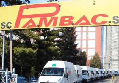 banca-transilvania-crediteaza-pambac-cu-40-mil-lei