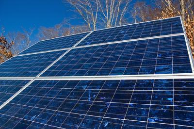 panourile-fotovoltaice-nu-vor-mai-putea-fi-instalate-pe-terenurile-agricole