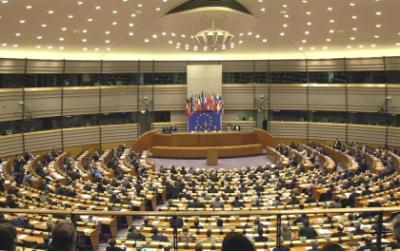 parlamentul-european-veniturile-fermierilor-scad-in-timp-ce-preturile-alimentelor-cresc
