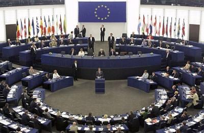 comisarul-dacian-ciolos-a-salutat-votul-parlamentului-european-asupra-reformei-politicii-agricole-comune