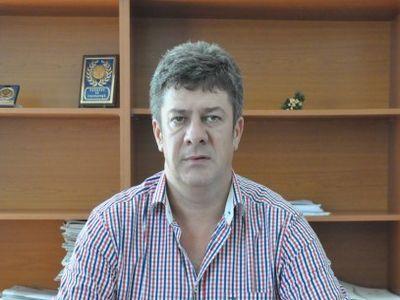 seful-directiei-agricole-constanta-retinut-de-dna-pentru-fapte-de-coruptie