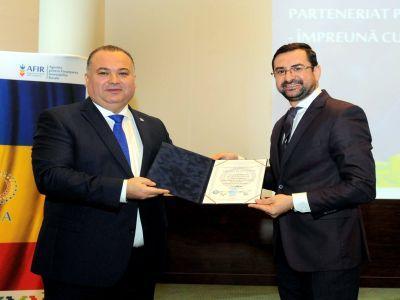 a-fost-semnat-primul-acord-dintre-afir-si-o-institutie-din-mediul-academic