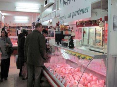 masuri-obligatorii-impuse-comerciantilor-de-produse-agroalimentare-in-perioada-premergatoare-pastelui