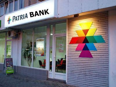patria-bank-va-acoda-credite-fermierilor-in-campania-de-plati-pentru-anul-2016